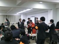 TCS6heikai.jpg