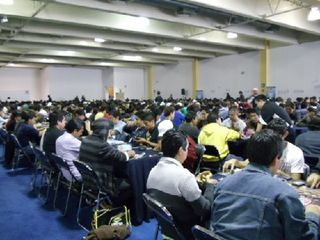 YCS-Mexico-City-Underway.jpg