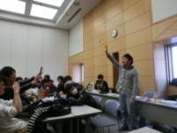 kf_sensei.jpg